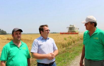U FBiH ukupna poljoprivredna proizvodnja u 2016. povećana za pet posto