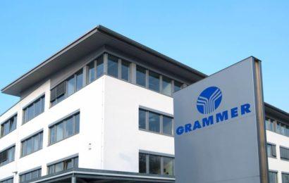 Bosanci korak bliže preuzimanju kontrole nad jednom od najznačajnijih njemačkih kompanija