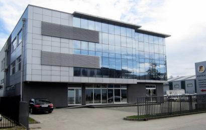 Koteks Tešanj s holandskim partnerom razvija novi model balističkog prsluka