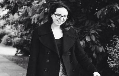 Marina Veličković dobila stipendiju Billa Gatesa za doktorat na Cambridgu