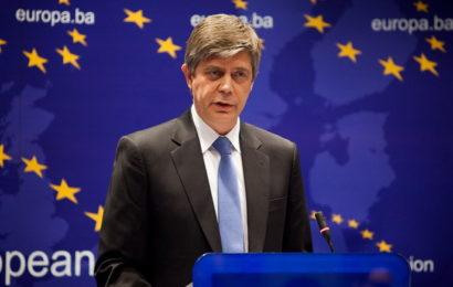 Delegacija EU u BiH: Ne sumnjamo da je broj zaposlenih u BiH porastao za oko 30.000