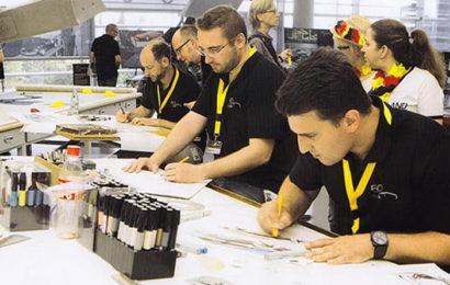 Bosanac iz Zvornika među vodećim dizajnerima Opela: Živim svoj san svaki dan!