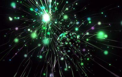 """Naučnici na Stenfordu šokirali svijet: Otkrivena misterija """"Tamne materije"""", otkrili """"anđeosku česticu"""""""