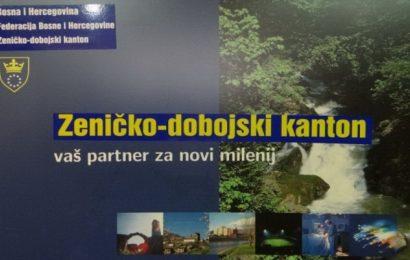 VLADA ZDK: Za zapošljavanje 200 pripravnika osigurano 690 000 KM