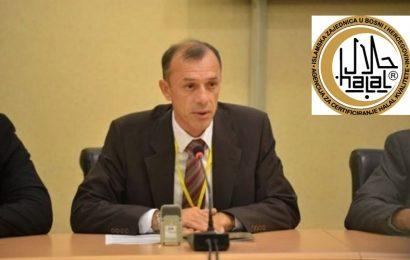 Ugostitelji iz Sarajeva i Mostara krivotvorili halal certifikat!?