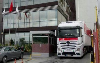 U Tursku stigao prvi kamion iz BiH sa svježim mesom