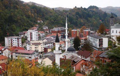Sarajevo osiguranje prvo osiguravajuće društvo koje otvara poslovnicu u Srebrenici