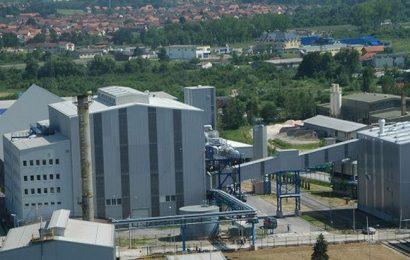 Vlasnici Bimala i Rafinerije šećera u Brčkom preuzeli logistički centar u Sloveniji