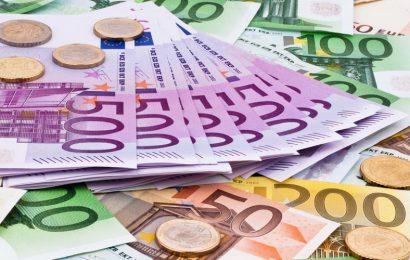 Dijaspora u BiH godišnje pošalje 1,75 milijardi eura