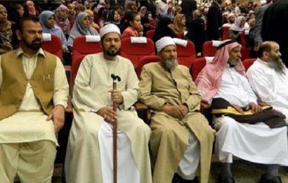 Fetva Svjetske unije islamskih učenjaka: Podrška muslimanima Arakana je farz