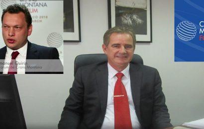 CMF u BiH bi doprinio poboljšanju imidža zemlje i privlačenju stranih investitora