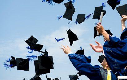 Univerzitet u Sarajevu promovira 93 doktora nauka