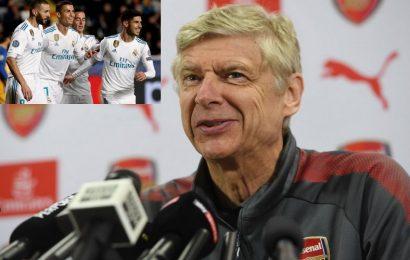 Arsenal dovodi senzacionalno pojačanje