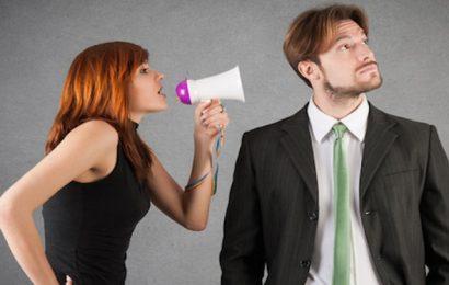 Kako postati otporniji na kritike ljudi