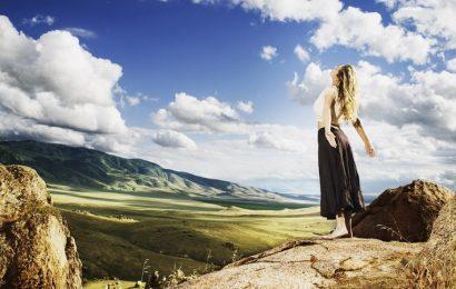 Sloboda počinje onda kada shvatite koliko vrijedite