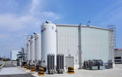 Investicija od 5 miliona KM: BiH će izvoziti karbon dioksid