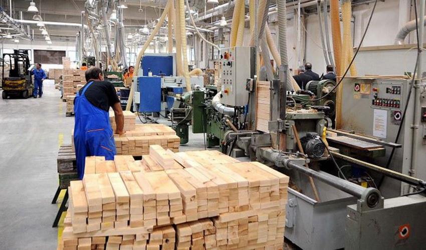 Investitori zainteresirani za Krivajinu Tvornicu stolica