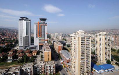 Sarajevo: Bosmal postaje hotel i mijenja ime