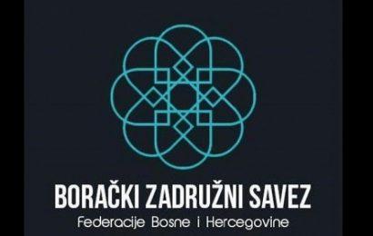 Prvi sajam boračkog zadrugarstva u Bosni i Hercegovini