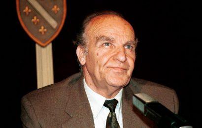 Sutra obilježavanje 15. godišnjice smrti Alije Izetbegovića