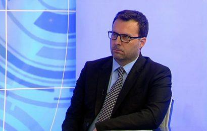 Džindić: Kreditna garancija Vlade FBiH za Blok 7 je zakonita