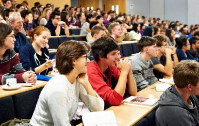 Raspisan konkurs za stipendiranje stranaca za studij u Turskoj
