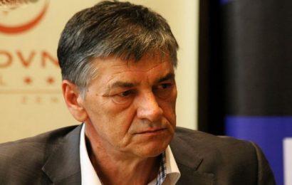 Kasumović izazvao pobunu naftaša, reagirao i Naftni komitet BiH