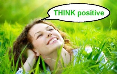 Pozitivne misli jačaju imunološki sistem