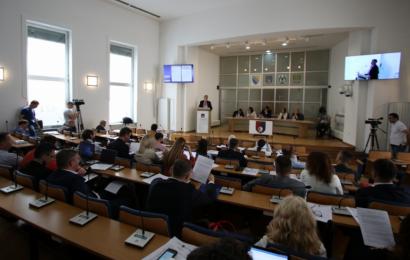 Show: Skupština KS uskratila podršku Mostaru, pa podržali i Mostar i Banjaluku