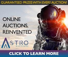 Aukcije