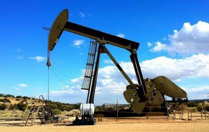 Ko će tražiti naftna polja u FBiH i vrijede li ona više od milijardu KM