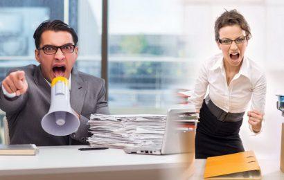 Google je 10 godina analizirao i otkrio kakvog šefa svi vole