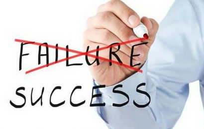 Šta razlikuje uspješne od neuspješnih