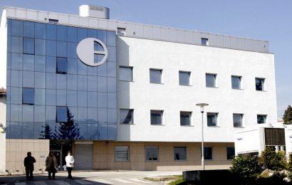 Bosnalijek dobio EU GMP certifikat i dozvolu za izvoz svih proizvoda u EU