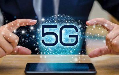 Huawei Tehnologies osigurao najveći broj 5G ugovora
