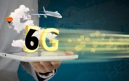 Mreža 6G bit će strahovito brza