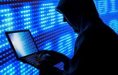 Ove lozinke hakeri prve probaju prilikom napada
