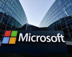 Microsoft više ne traži diplomu za posao