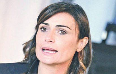 Biljana Srbljanović: Na današnji dan 1992., rođaci Lukić, izvršili su jedan od najstrahotnijih zločina