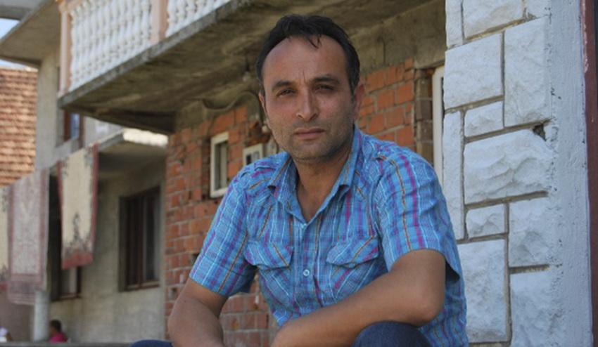 Zavidovićanin Redžo Seferović, potpredsjednik Evropskog kongresa Roma