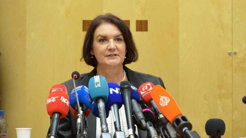 Planski blokiraju održavanje izbora: Zašto Gordana Tadić ne pokrene istragu protiv Bevande i Tegeltije