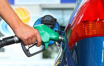 Naftaši u FBiH traže povećanje cijena goriva