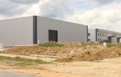 U Živinicama do kraja godine dvije nove fabrike