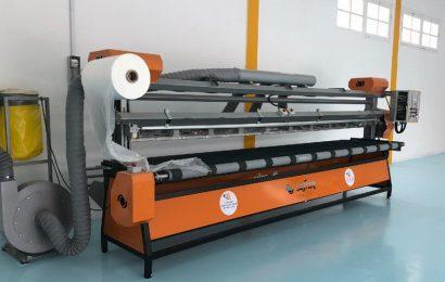 Preporučena investicija: Automatske mašine za pranje tepiha