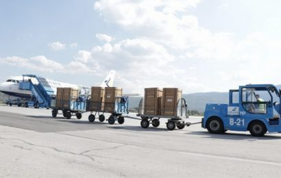 Kineski proizvođač respiratora priprema tužbu zbog tvrdnji Tužilaštva BiH