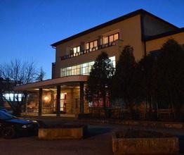 Centar za kulturu