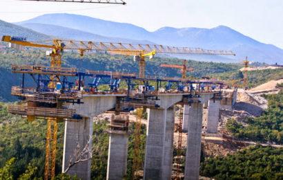 Investicije od 12,9 milijardi maraka pokrenut će Federaciju, na listi 80 projekata