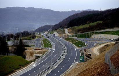 Kineska kompanija zainteresovana za izgradnju autoputa A1