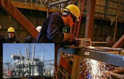 Sektor metalske i elektroindustrije ostvaruje 40 posto ukupnog izvoza FBiH