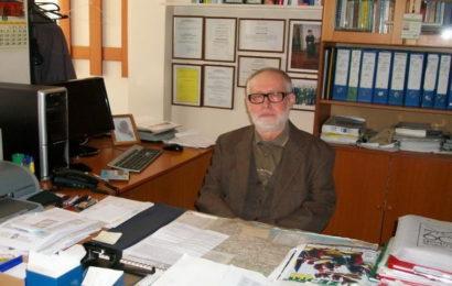 Prof. dr. Smajil Durmišević među 100 haiku pjesnika Evrope